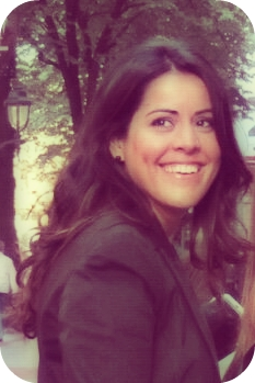 Cristina