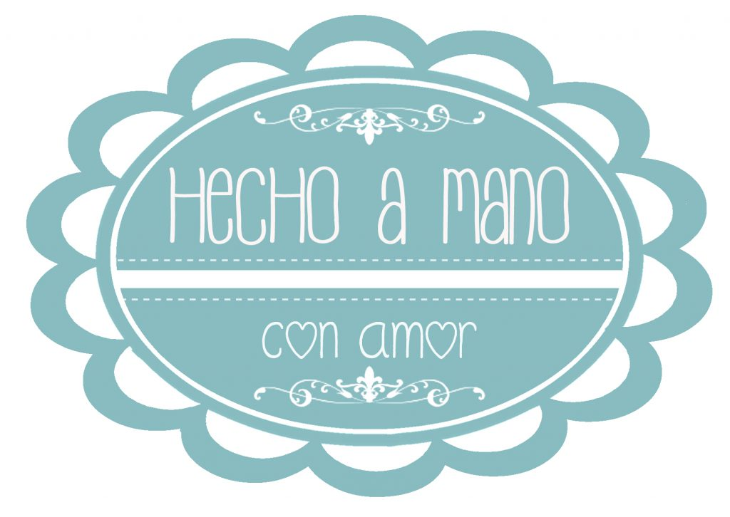 Hecho a Mano